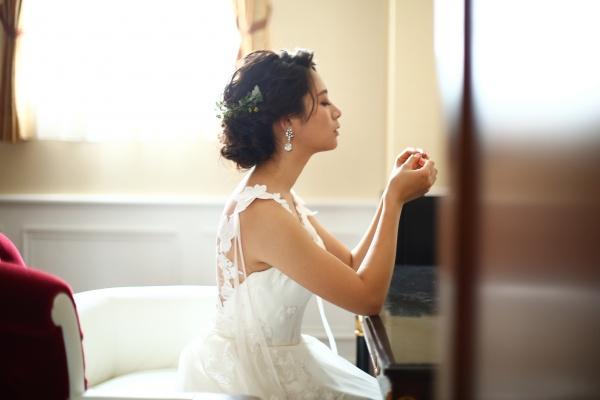【プレ花嫁さまの参考になること間違いなし!】先輩花嫁さまこだわりのリングピロー特集★