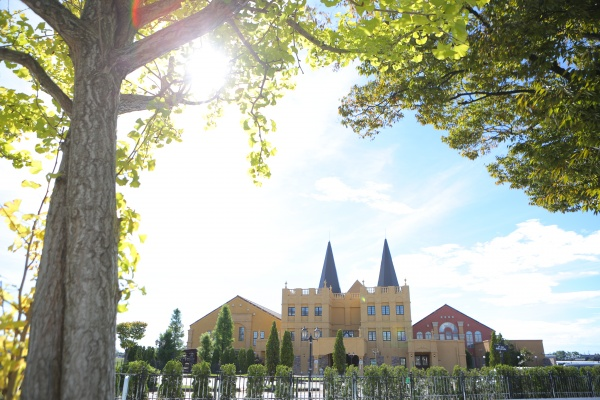 美容 美花嫁 新潟県三条市 結婚式場 新潟市 長岡市 紫外線 紫外線対策 シミしわ