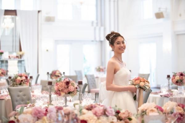 新潟県三条市 結婚式場 見附市 長岡市 新潟市 結婚式 ウェディングドレス 前撮り 写真 ウェディングフォト 二次会