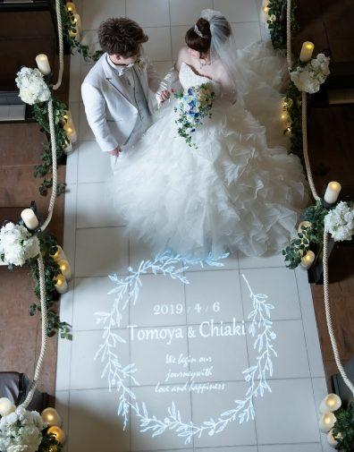 新潟県三条市 結婚式場 長岡市 見附市 新潟市 前撮り アルバム 撮影 結婚 チャペル ウェディングドレス