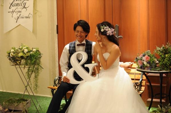 新潟県 三条市 結婚式場 ピアザデッレグラツィエ ドレス