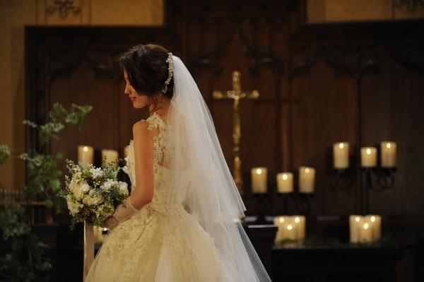 【前撮影もこだわりたいプレ花嫁さまへ❤】卒花嫁さまを参考に!残しておきたいフォト特集♪