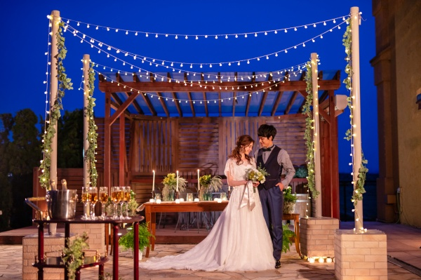 新潟県三条市 新潟市 長岡市 結婚式場 美花嫁 保湿ケア 美容 プレ花嫁 おしゃれ演出