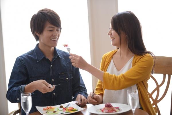 新潟県三条市 長岡市 新潟市 結婚式料理 婚礼料理 試食