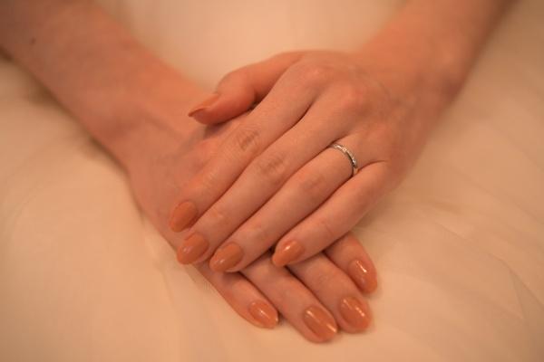 新潟県三条市 新潟市 長岡市 結婚式場 美花嫁 保湿ケア 美容 プレ花嫁