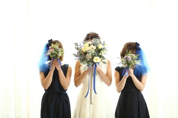 新潟県三条市 新潟市 長岡市 見附市 結婚式場 プレ花嫁 演出 テーマ