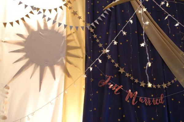 新潟県三条市結婚式場