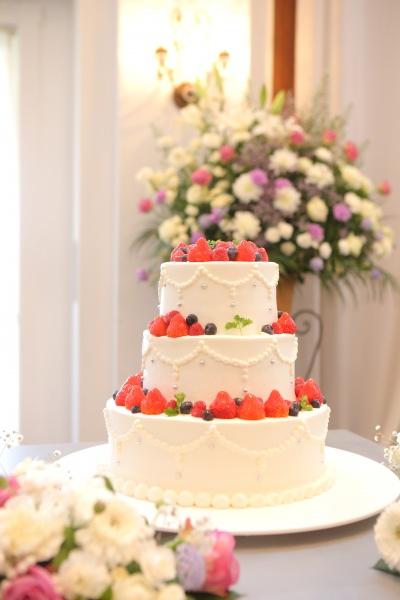 新潟県 三条市 新潟市 長岡市 結婚式場 感謝の気持ち 感謝 伝える 両親 伝統