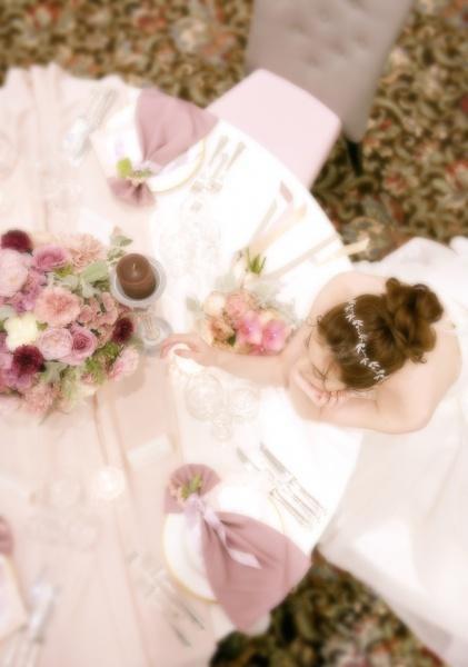 新潟県三条市 結婚式場 新潟市 長岡市 結婚式 ジンクス 幸せ 結婚月