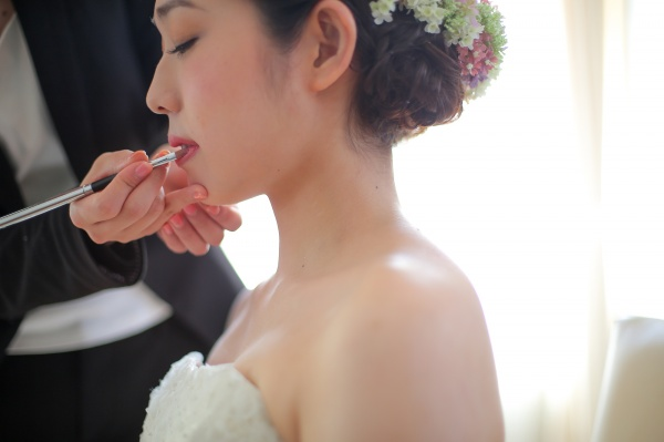 【プレ花嫁さまに知っててほしい!】結婚式に向けて美肌力UPのために今日から取り入れたい基本ケア!