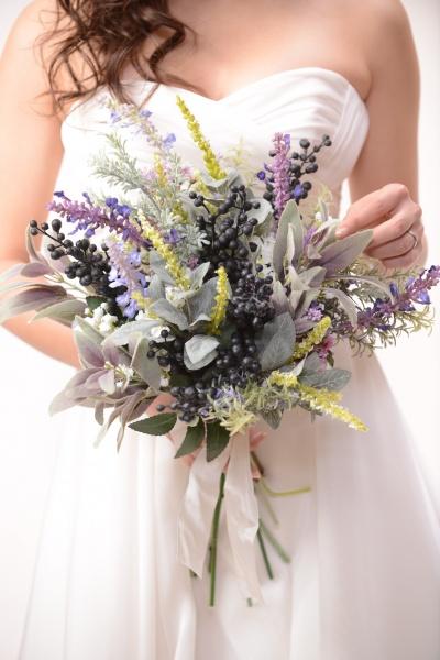新潟県三条市 新潟市 長岡市 見附市 結婚式場 美花嫁 紫外線対策 お肌ケア