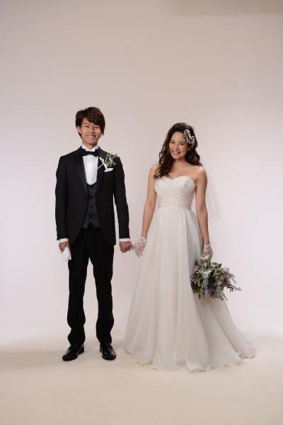 新潟県三条市 新潟市 長岡市 結婚式場 美肌ケア プレ花嫁さま 基本ケア