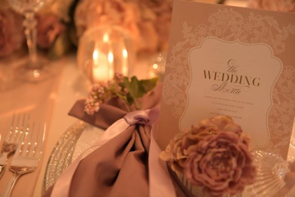 新潟県三条市 新潟市 長岡市 結婚式場 おもてなし 席札メッセージ エンドロール