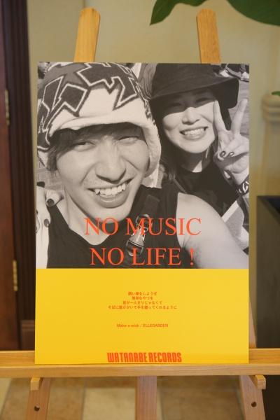 最新【ウェディングレポート】私たちのテーマは\みんなで参加◆フェスティバル開催!/
