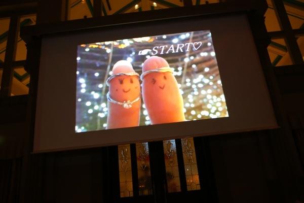新潟県三条市 新潟市 長岡市 結婚式場 式場見学 余興 演出