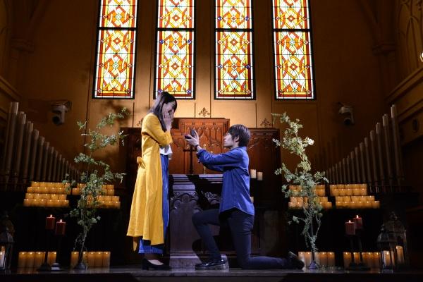 【結婚式のサプライズ!卒花嫁さまの実例は参考になる!】新郎新婦だけじゃない!ご家族からのご要望もお手伝いします♪