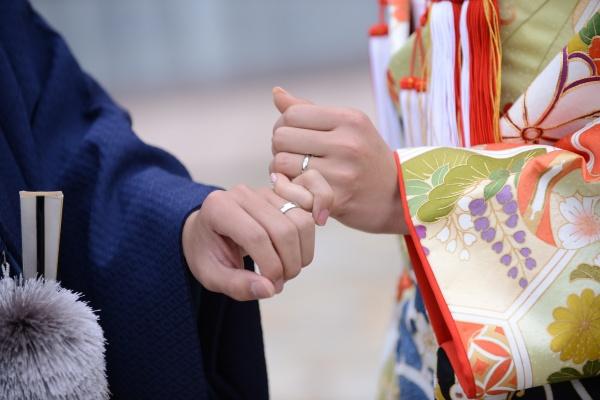 新潟県三条市 結婚式場 新潟市 長岡市 卒花嫁 後悔 節約
