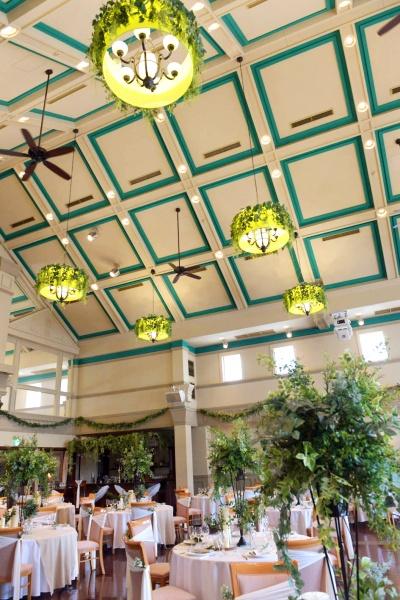 新潟県三条市 新潟市 長岡市 結婚式場 花嫁 披露宴会場