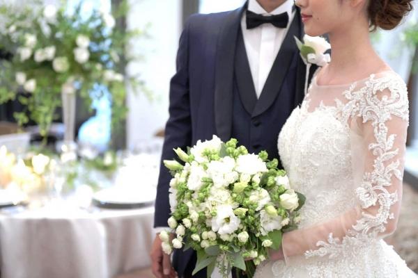 【結婚の記念日はこだわりたい!】素敵な日取りまとめ❤プレ花嫁さまのお悩み解決しちゃいます!