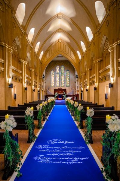 新潟県三条市 結婚式場 新潟市 長岡市 少人数 パーティレポ