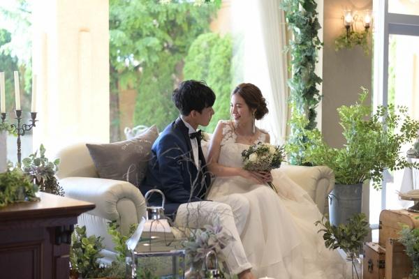 【ほっこり温かい気持ちになれる❤】先輩花嫁さまが経験した!結婚式サプライズ演出のエピソード♪