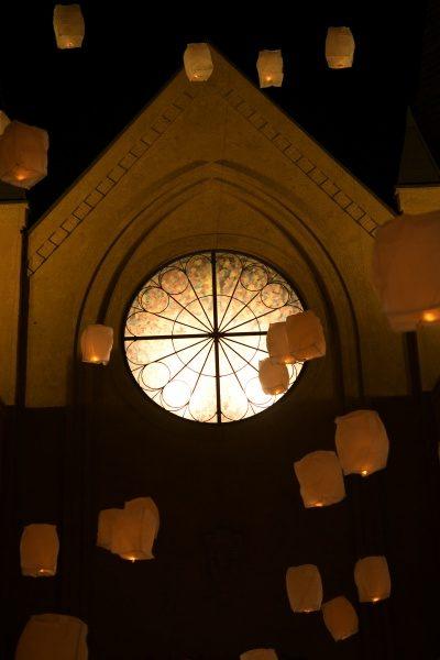 新潟県三条市 結婚式場 見附市 長岡市 新潟市 結婚式 豆知識