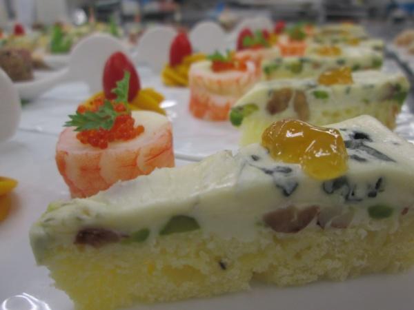 【チーズ好きにはたまらない!】結婚式でも楽しめる♪〇〇との組み合わせで美味しさが抜群にUP!その食材とは?!