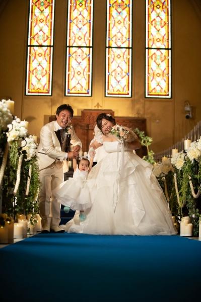 新潟県三条市 結婚式 新潟市 長岡市 三条市 前撮り ドレス アルバム 写真 フォト