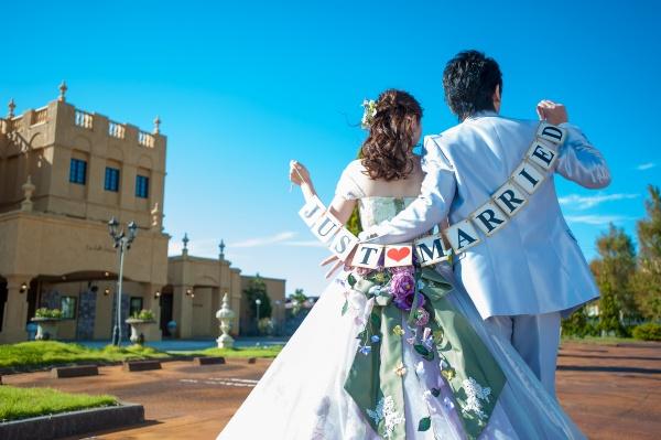 【卒花嫁さまのこうしておけばよかった!】結婚式が決まったら早めの準備が大事!やることリストとは?