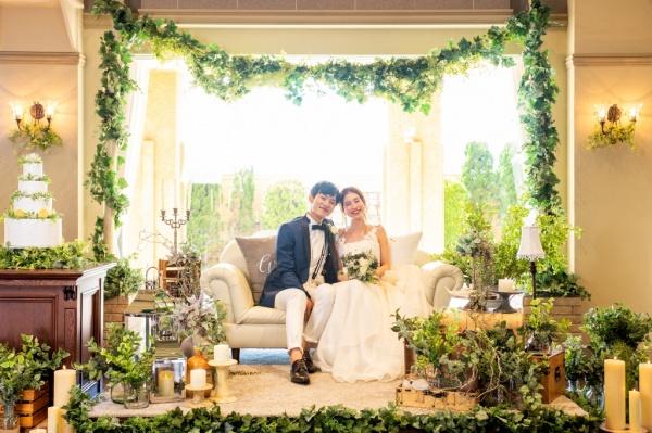 【この季節だからこそ保湿ケアは大切★】プレ花嫁にはかかせない美花嫁への道★