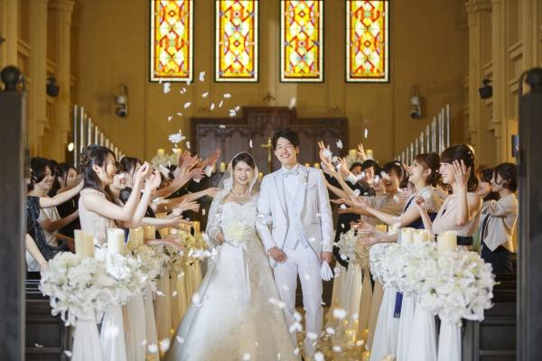 【毎月の楽しみ♪期間限定ドリンク】12月の結婚式の打合せは季節を感じながら★ブライダルサロンもクリスマス仕様です☆彡