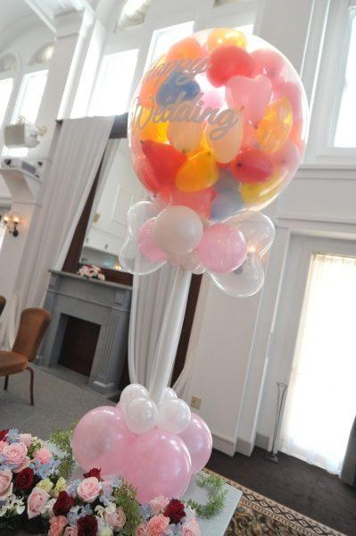 新潟県三条市 長岡市 新潟市 結婚式場 楽しい 笑顔 ウェディングレポート 結婚レポート ロケフォト ウェディングケーキ