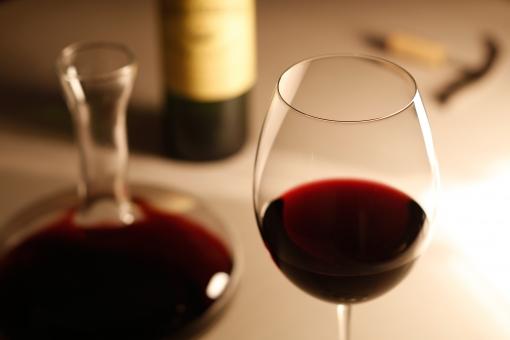 【今年もこの時期がやってきました!】結婚式という特別な日に最幸のワインで祝杯をあげよう♪