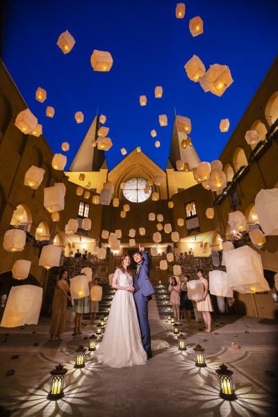 新潟県三条市 新潟市 長岡市 結婚式場 チャペル 鐘 意味 3回 バージンロード