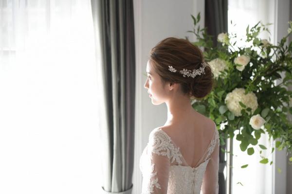【最高の自分で結婚式を迎えるためにできること❤】冬から始める美花嫁への道★ダイエットするなら今が始めどき!