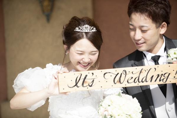 新潟県三条市 新潟市 長岡市 結婚式場 ウェディングフォト 前撮り
