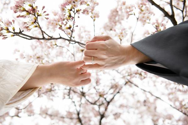 新潟県三条市 燕市 長岡市 見附市 結婚式場 ピアザデッレグラツィエ 入籍記念日