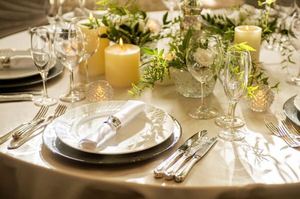 新潟県三条市 長岡市 新潟市 結婚式場 チーズ おもてなし 婚礼料理