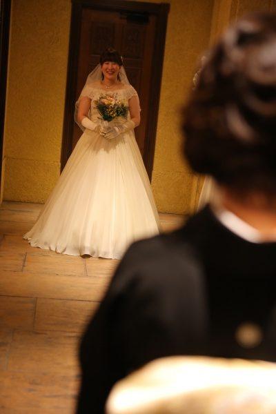 新潟県三条市 新潟市 長岡市 結婚式場 フェス 結婚式テーマ ウェディングブーケ 人前式