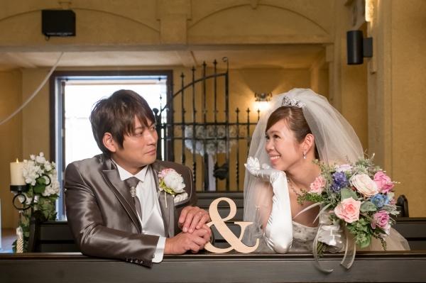 新潟県三条市 長岡市 新潟市 結婚式場 前撮影 ドレス チャペル