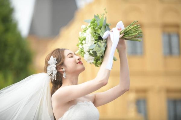 新潟県三条市 燕市 長岡市 見附市 結婚式場 ピアザデッレグラツィエ 入籍記念日 少人数結婚式 家族婚