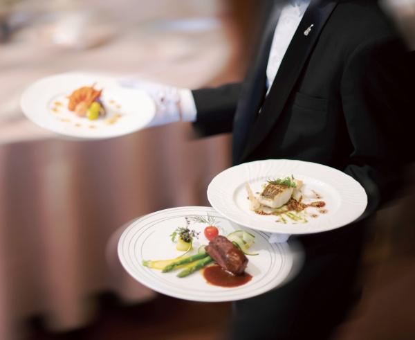 【歳末セール◆大感謝祭】BIG特典&試食&最大2万円当たる♪