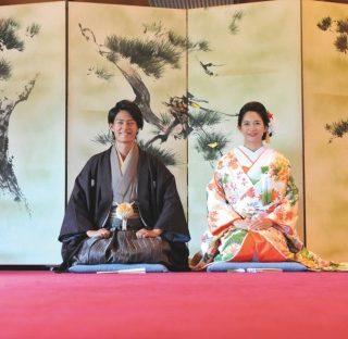 最大2万円旅行券が当たる♪グラツィエお年玉抽選フェア!