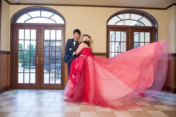 新潟県三条市 新潟市 長岡市 結婚式場 グラツィエ ウェディングレポート 結婚式レポ おもてなし 感謝