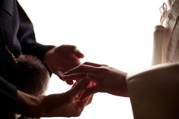 新潟県三条市 新潟市 長岡市 結婚式場 紅白餅 縁起物 和