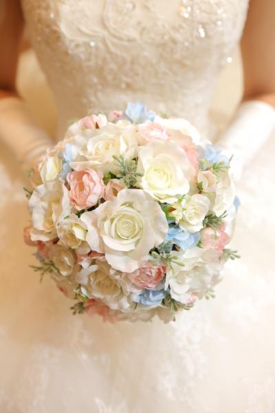 新潟県三条市 新潟市 長岡市 結婚式場 ウェディングレポート