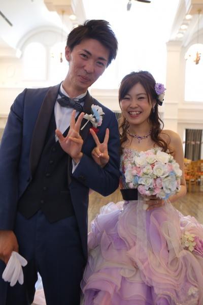 新潟県三条市 新潟市 長岡市 結婚式場