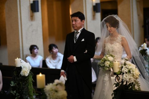 【親御さまのための結婚式準備ガイド★】こんな時はどうするの?今と昔で変わってきている結婚式に不安がいっぱい♦でもこれを読めば安心できます♪