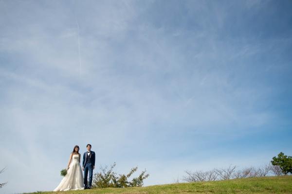 【結婚式をいつにしようか迷ったら!】月の意味で決めるのもあり♪これで幸せ間違いなし❤