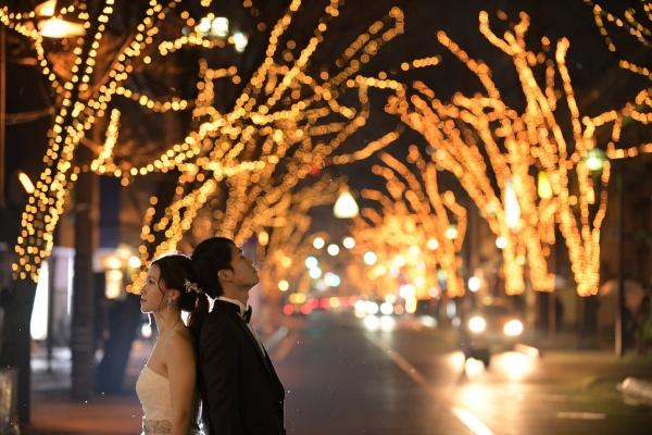 新潟県三条市 新潟市 長岡市 結婚式場 グラツィエ ウェディングレポート 結婚式 家族想い